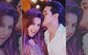 Priyank Sharma On Making His Relationship Official With Benafsha Soonawalla, 'We Fit Together Like Missing Pieces Of A Puzzle'