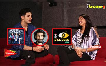 Exclusive Interview: इंजीनियरिंग की पढ़ाई कर चुके प्रियांक शर्मा अब कभी नहीं करेंगे रियलिटी शो, एक्टिंग में बनाना चाहते हैं करियर