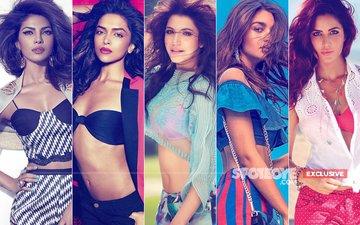 RATE-CARD: This Is What Priyanka, Deepika, Anushka, Alia, Katrina & Co. Charge Per Movie