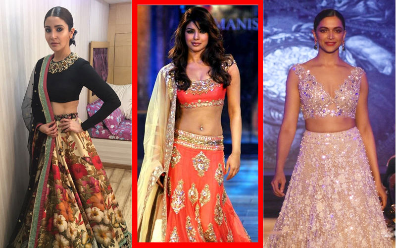Priyanka Chopra and Nick Jonas wedding preparations LIVE UPDATES