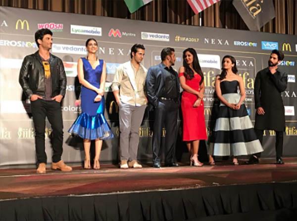 priyanka chopra has given iifa 2017 a miss