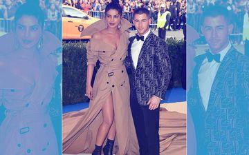 When Priyanka Chopra & Nick Jonas Were 'Just Friends'. Guess What He Felt About Her?