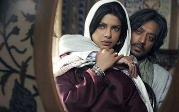 Irrfan Khan Birth Anniversary: Irrfan's Saath Khoon Maaf Co-Star Priyanka Chopra Remembers The Late Actor; 'Remembering An Incredible Legacy'