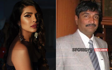 Priyanka Chopra-Prakash Jaju WAR OVER: Both Parties Withdraw Their 15-Year-Long Court Case- EXCLUSIVE