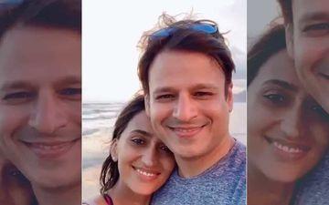 Sandalwood Drug Probe: After Raiding Vivek Oberoi's House, Crime Branch Serves Notice To Star Wife Priyanka Alva - Report