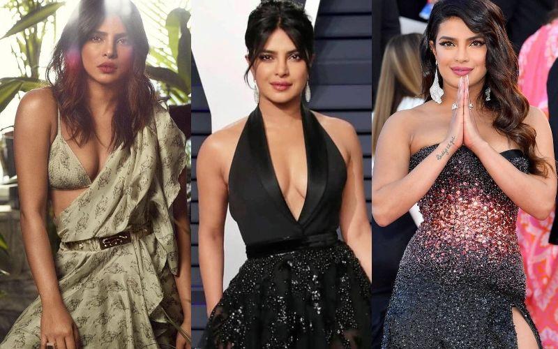 Happy Birthday Priyanka Chopra: जानिए देसी गर्ल के बारे में 5 बेहद दिलचस्प बातें