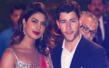 आखिरकार निक जोनस के साथ प्रियंका चोपड़ा ने खुलेआम कबूला अपना रिश्ता