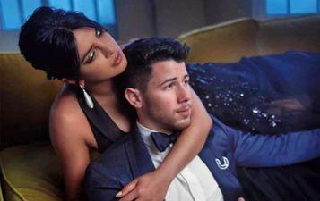 प्रियंका चोपड़ा ने पति निक जोनस के साथ अपनी सेक्स लाइफ का किया खुलासा, दूर रहने पर करती हैं....