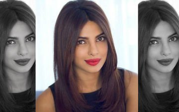 Priyanka To Be Salmans Sultan Co-star?