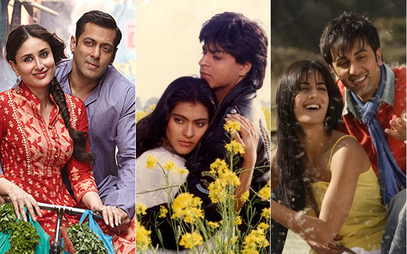 Propose Day 2019: Best Bollywood Songs That Will Make Your Proposal An Easy Affair
