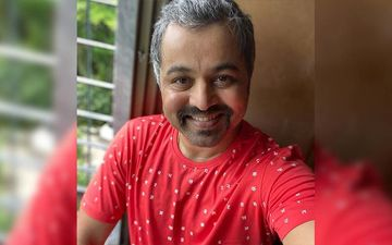 Actor Subodh Bhave Finally Back On Shoots After 5 Months Of Isolation