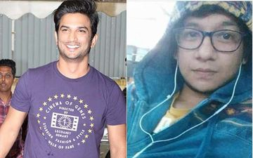 Sushant Singh Rajput Death: Siddharth Pithani Tells CBI SSR 'Became Unwell' After Learning About Disha Salian's Death; 'Kept Asking Info About Her Death'