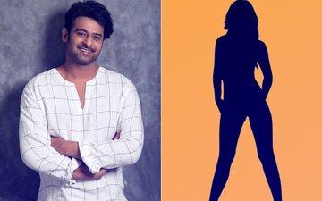 'BIGG' BREAK: This Bigg Boss 11 Contestant Has Bagged Lead Role Opposite Baahubali Star Prabhas