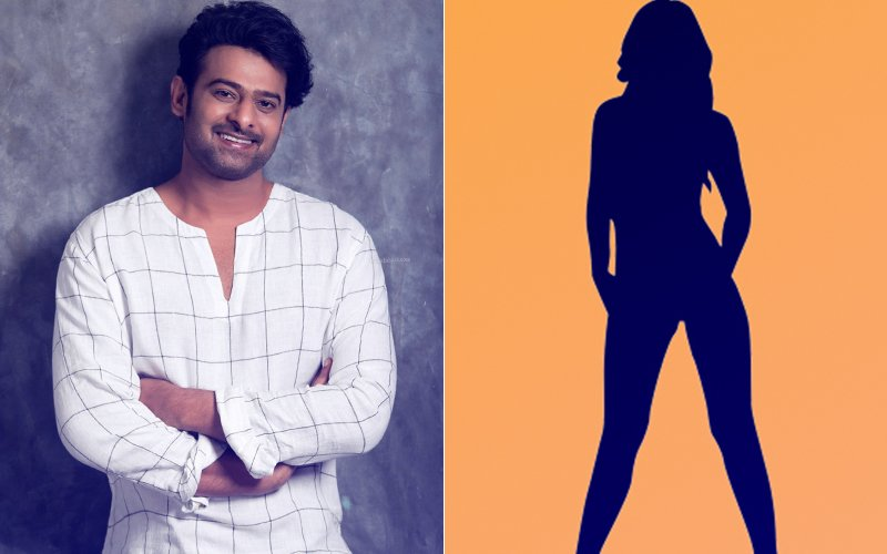 'BIGG' BREAK: This Bigg Boss 11 Contestant Has Bagged Lead Role Opposite Baahubali Star Prabhas
