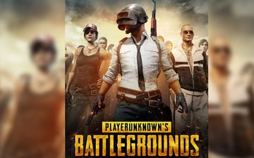 PUBG To Be Banned In India? Twitterverse Is Having A Meltdown; Share Heartbreaking Memes Which Are Relatable AF