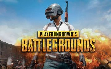 Popular Video Game PUBG Amongst 118 Banned Chinese Apps In India; Here's How Twitterverse Is Reacting To It