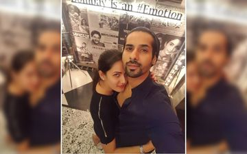 Newly Married Puja Banerjee Is Pregnant; Actress Plans To Have A Traditional Wedding Ceremony After Baby Arrives
