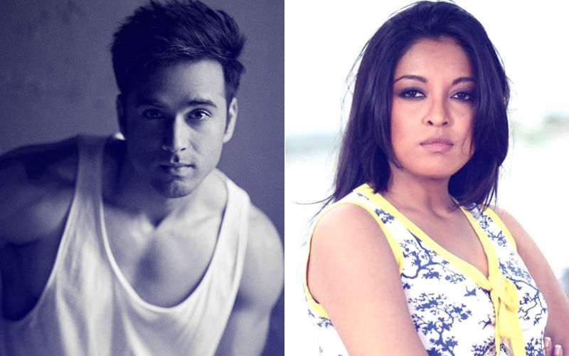 "Pulkit Samrat Pens Open Letter On Tanushree Dutta Sexual Harassment Scandal; Says, ""Need To Stand Up And Address The Hypocrisy"""