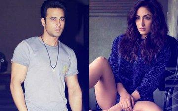Romance Really Over? Pulkit Samrat & Yami Gautam 'Unfollow' Each Other On Instagram