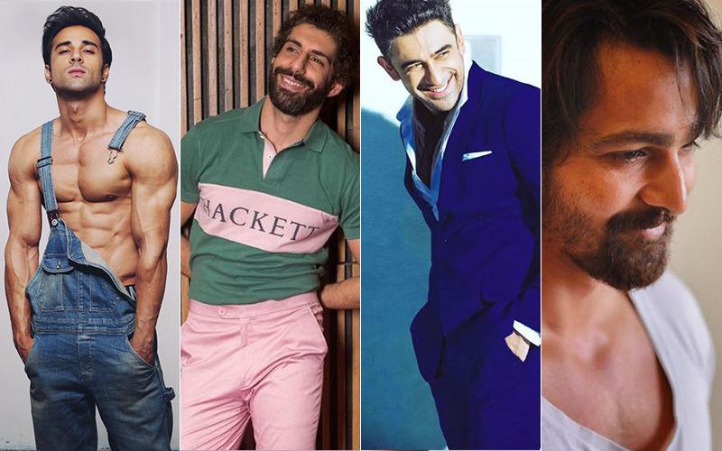 Taish: Pulkit Samrat Joins Jim Sarbh, Harshvardhan Rane And Amit Sadh In The Revenge Drama