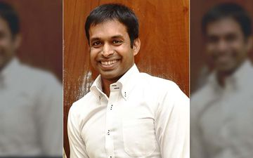 Former Badminton Player Pullela Gopichand Gets All Furious As Pornographic Images Pop-Up During Online Training Session