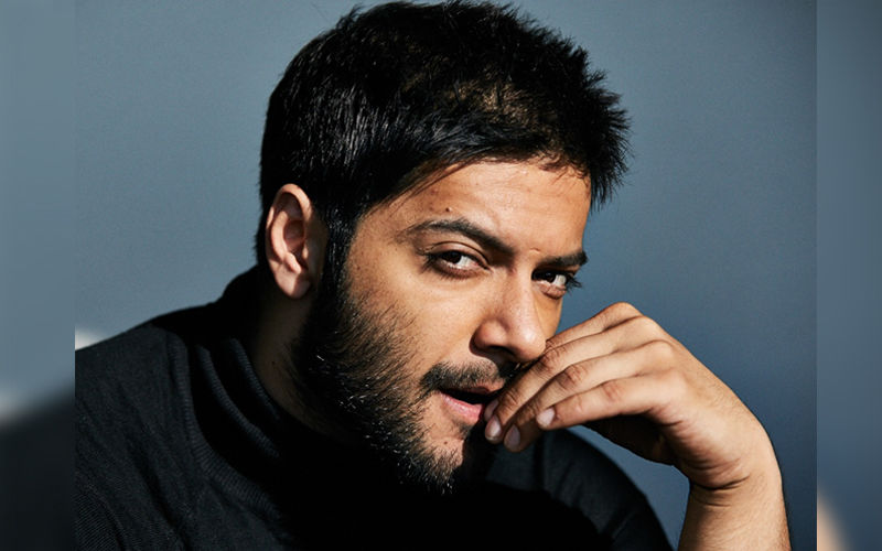 Pulwama Terror Attack: Ali Fazal Walks Out Of Dubai Urdu Fest In Solidarity Of Martyr Soldiers