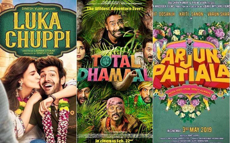 पुलवामा आतंकी हमला: निर्माताओं का बड़ा फैसला, टोटल धमाल के बाद अब यह दो फिल्में भी नही होगी पाकिस्तान में रिलीज़