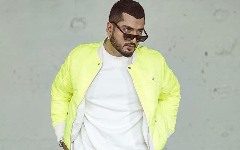 Jaani Ve Album: Singer Jaani Postpones Release Date Of His Next Song