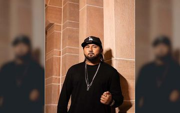 Yo Yo Honey Singh Ft. Neha Kakkar's New Song 'Moscow Suka' Gets A New Release Date