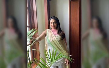 Neeru Bajwa's Response to 'Surrogacy' Trolls is Savage, Literally!