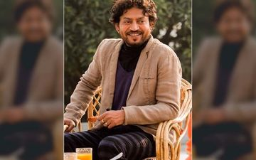 Guru Randhawa To Sargun Mehta, Pollywood Artists Mourn The Demise Of Irrfan Khan