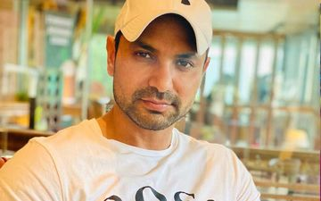 Coronavirus Pandemic: The Makers Of Kartar Cheema's 'Defaulter' Postpone Shoot