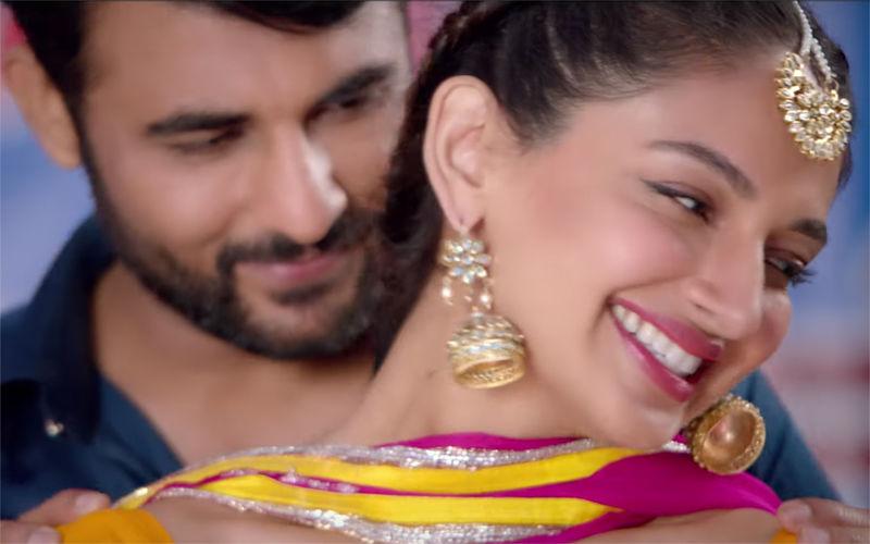 Harish Verma, Rubina Bajwa Starrer 'Munda Hi Chahida' Trailer Is Out Now