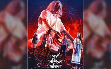 Purba Pashchim Dakshin Uttor Asbei Film Receives Uncut U/A, All Set To Release In Nov