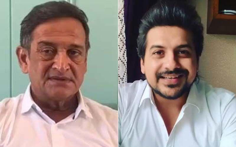 After Bigg Boss Marathi Mahesh Manjrekar And Pushkar Jog To Reunite For A Film