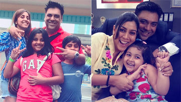 Ram Kapoor Birthday Special: Some Interesting Facts About The Birthday Boy