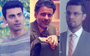 Homosexuality Decriminalised, Section 377 Scrapped: Bollywood Actors Who Showed No Inhibition In Playing Gay Characters