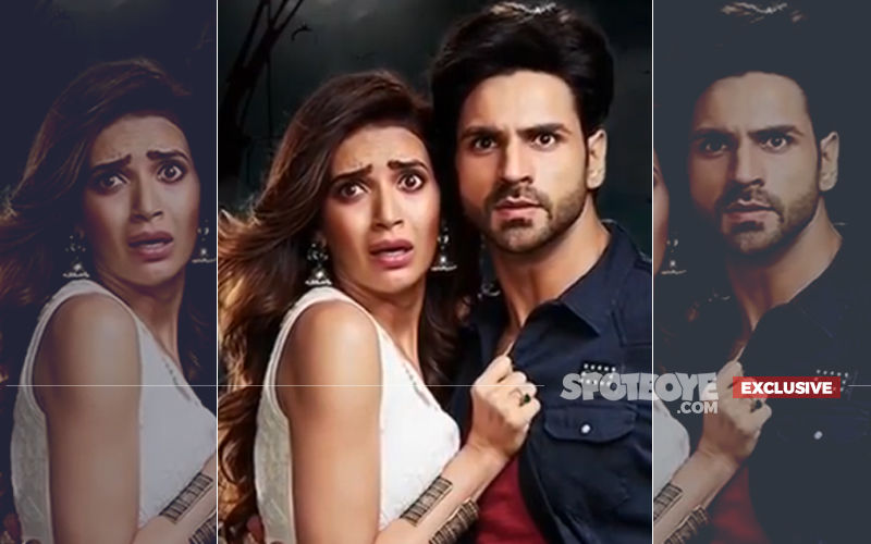Karishma Tanna And Vivek Dahiya's Qayamat Ki Raat To Go Off-Air And This Show Will Replace It