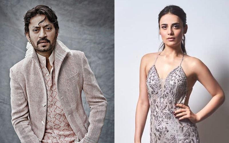 Irrfan Khan Set To Shoot For Hindi Medium Sequel In Rajasthan; Radhika Madan To Join Soon