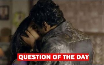 QUESTION OF THE DAY : Are You Going To Watch Sacred Games 2?