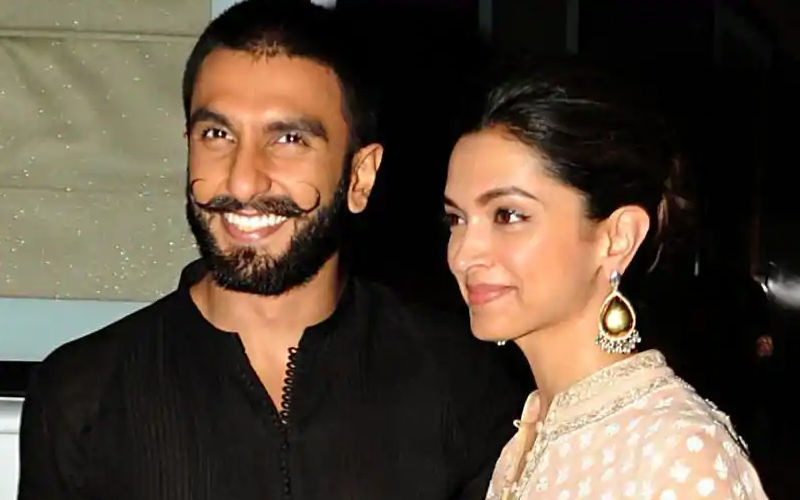 Deepika Padukone-Ranveer Singh Wedding: Should The Actress Change Her Name Post Marriage? Astrologer Speaks