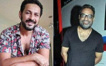 Filmmaker Shekhar Kapur And Writer Apurva Asrani Blast R Balki For Saying, 'Find Me A Better Actor Than Alia Bhatt Or Ranbir Kapoor'; Give Balki A List Of Actors