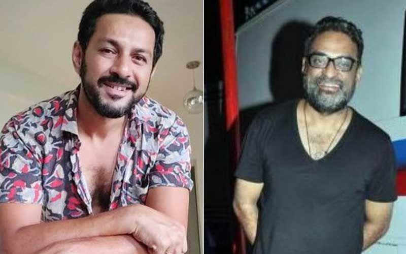 Filmmaker Shekhar Kapur And Writer Apurva Asrani Blast R Balki For Saying, 'Find Me A Better Actor Than Alia Bhatt Or Ranbir Kapoor'; Give Balki A List Of Actors