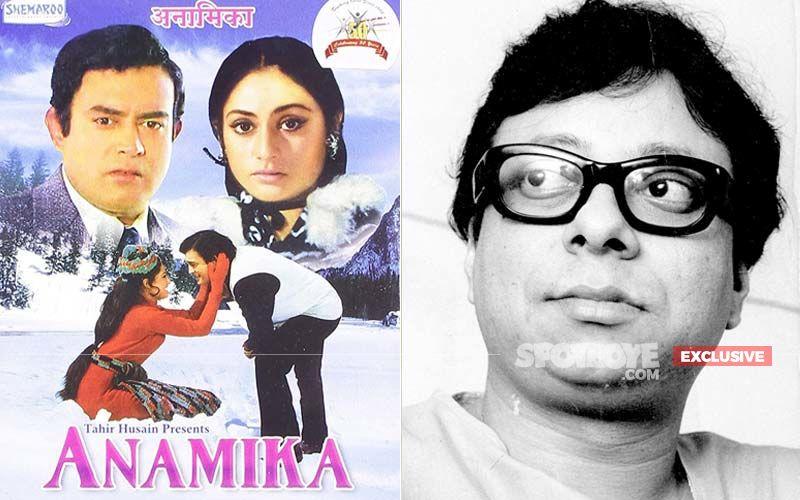 'I Had To Sing Bahon Mein Chale Aao Very Softly, As Jaya Bhaduri Is Singing When Everyone Is Asleep In The House,' Recalls Lata Mangeshkar On RD Burman's Birth Anniversary - EXCLUSIVE