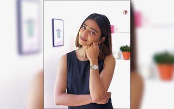 Mithila Palkar, Shriya Pilgaonkar Or Radhika Apte, Which Marathi Actress Has The Best Lockdown Wardrobe?