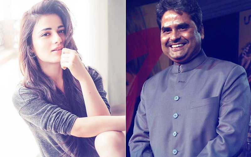 Meri Aashiqui Tum Se Hi Actress Radhika Madan Makes Her Bollywood Debut With Vishal Bhardwaj's Chhuriyaan