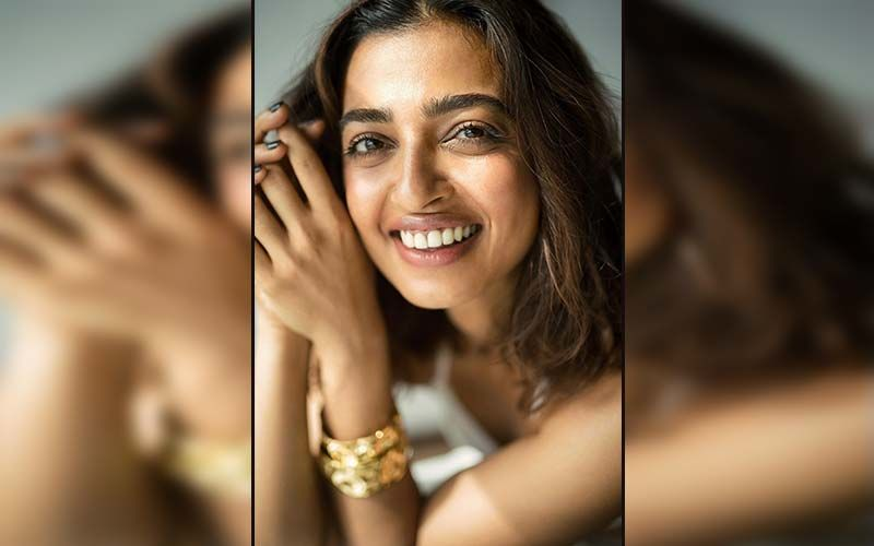 Happy Birthday Radhika Apte: 5 Times The Actress Spoke Up To Set The Record Straight On Every Irrational Term