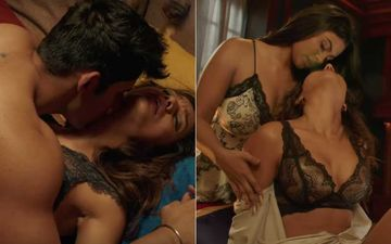 Ragini MMS Returns Season 2 Trailer: Biggest Horrex Franchise Is Back; 'Do Mein Zyaada Mazaa Hai'
