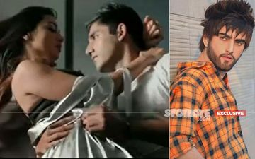 Ragini MMS Returns 2: Famous YouTuber Sameer Mark To Join Divya Agarwal And Varun Sood