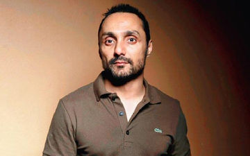 Rahul Bose's Tweet On Paying 442 For 2 Bananas Prompts Probe Against The 5-Star Hotel